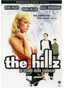 Hillz [Import]