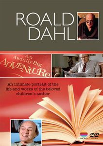 Roald Dahl [Import]