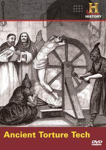 Ancient Torture Tech