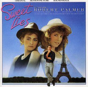 Sweet Lies (Original Soundtrack)