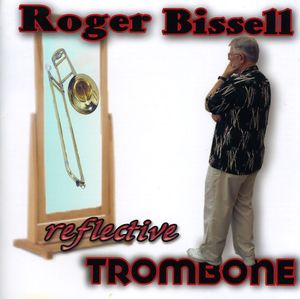 Reflective Trombone