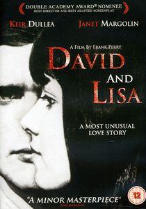 David & Lisa [Import]