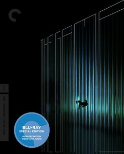 The Game (Criterion Collection)
