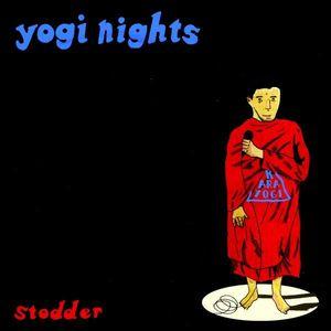 Yogi Nights