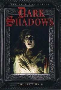 Dark Shadows Collection 06