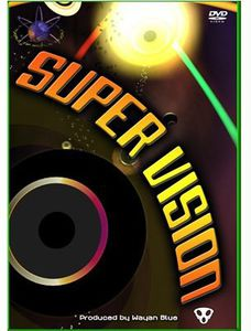 Supervision [Import]