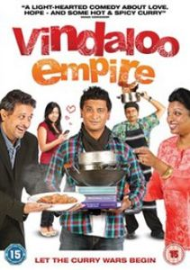 Vindaloo Empire [Import]
