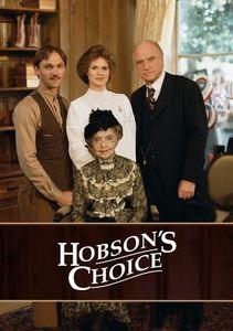 Hobsons Choice