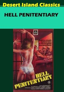 Hell Penitentiary