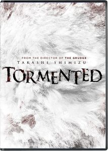 Tormented