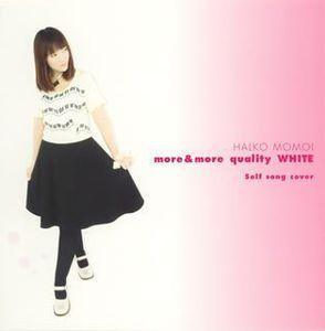 Momo: I Quality 2: Self Cover [Import]