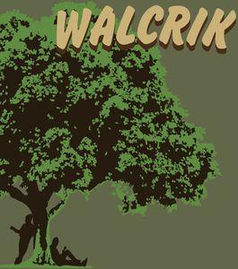 Walcrik