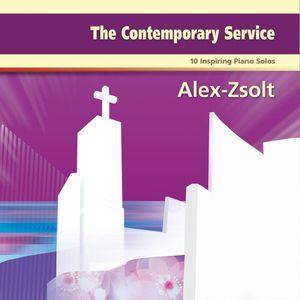 Contemporary Service