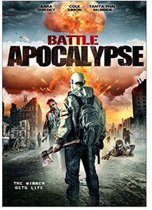 Battle Apocalypse