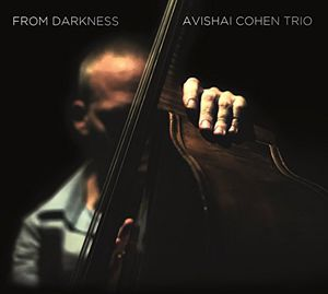 From Darkness [Import] , Avishai Cohen