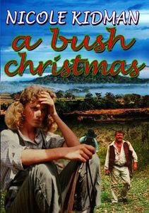 Bush Christmas