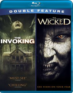 The Invoking /  The Wicked