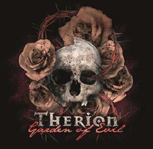 Garden of Evil