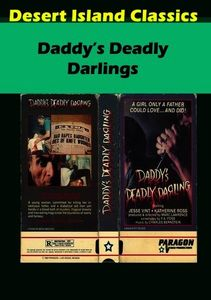 Daddy's Deadly Darling
