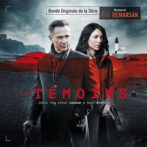 Les Temoins/ Les Oubliees [Import]