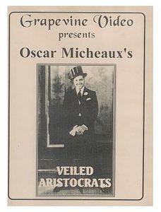 Veiled Aristocrats (1932)