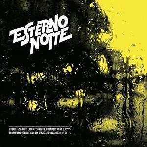 Esterno Notte /  Various