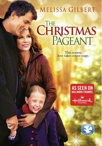 The Christmas Pageant , Melissa Gilbert