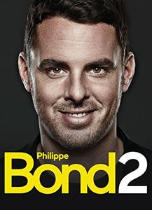 Philippe Bond 2 [Import]