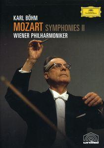 Symphonies 2