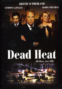 Dead Heat (2001)