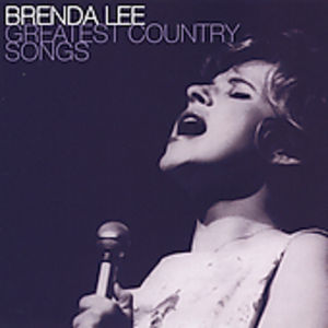 Greatest Country Songs