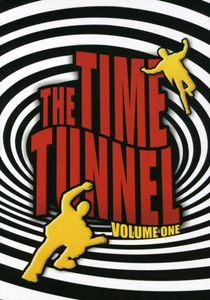 The Time Tunnel: Volume One