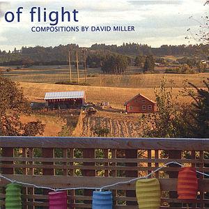 Of Flight