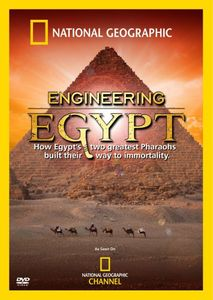 Engineering Egypt