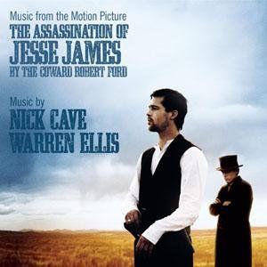 Assassination of Jesse James [Import]