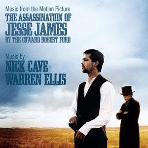 Assassination of Jesse James [Import]