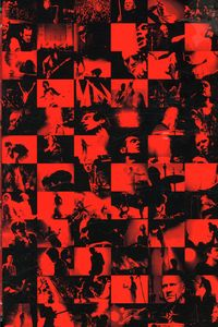 Noir Desir en Images [Import]
