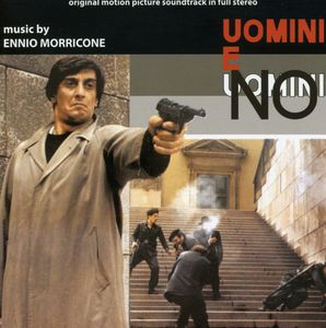 Uomini E No [Import]