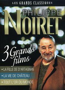Philippe Noiret [Import]