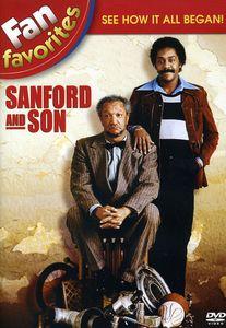 Sanford and Son: Fan Favorites