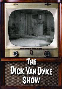 The Dick Van Dyke Show: Season Two