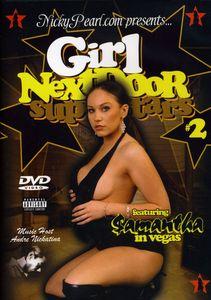 Girls Next Door: Superstars 2