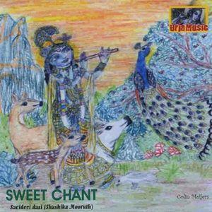 Sweet Chant