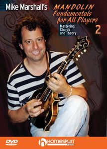 Mastering Chords and Theory 2
