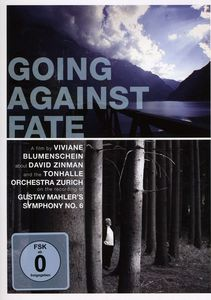Going Against Fate [Import]