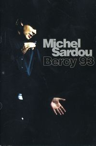 Bercy 93 [Import]