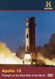 Apollo 13: Triumph on the Dark Side of the Moon