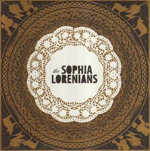 Locomotion/ Long Body Girl [Import] , Les Sophia Lorenians