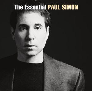 The Essential Paul Simon , Paul Simon