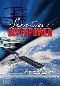 Seapower to Superpower